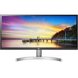 LG樂金 29WK600-W 29型 21:9 UltraWide™ 電競液晶螢幕
