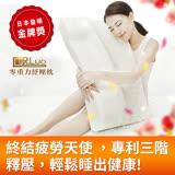 DR.Luo《零重力舒壓枕》