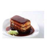 提貨券-紅豆食府東坡肉