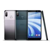 HTC U12 life 6G/128G 6吋八核心美拍智慧手機-贈好禮