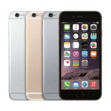 【福利品】Apple iPhone 6 Plus 16GB (加送保護殼)