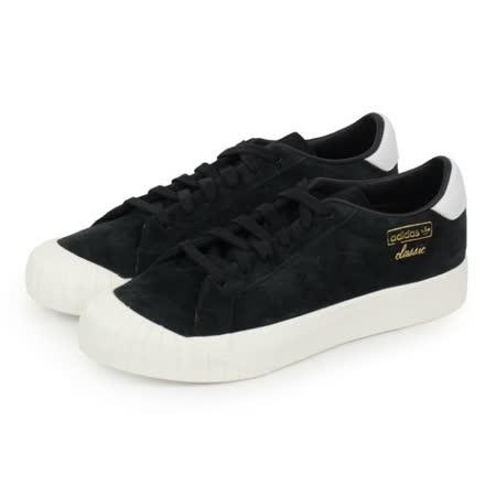 Adidas 女復古休閒鞋  EVERYN W