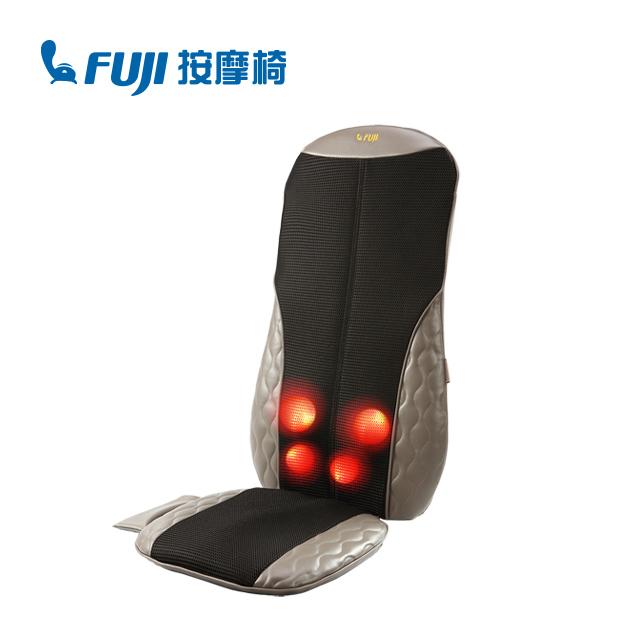 福利品 FUJI 巧折行動按摩椅 FG-256