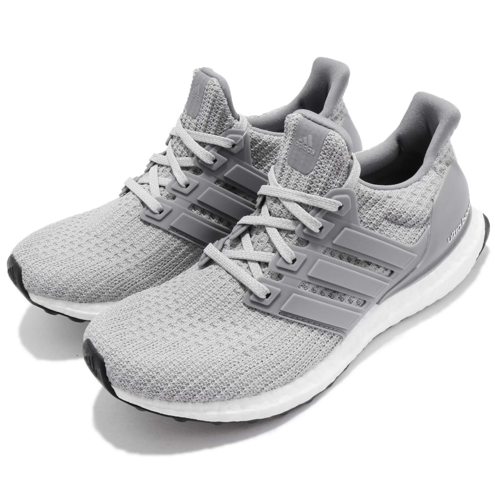 adidas 慢跑鞋 Ultra Boost 襪套 運動 女鞋 BB6150