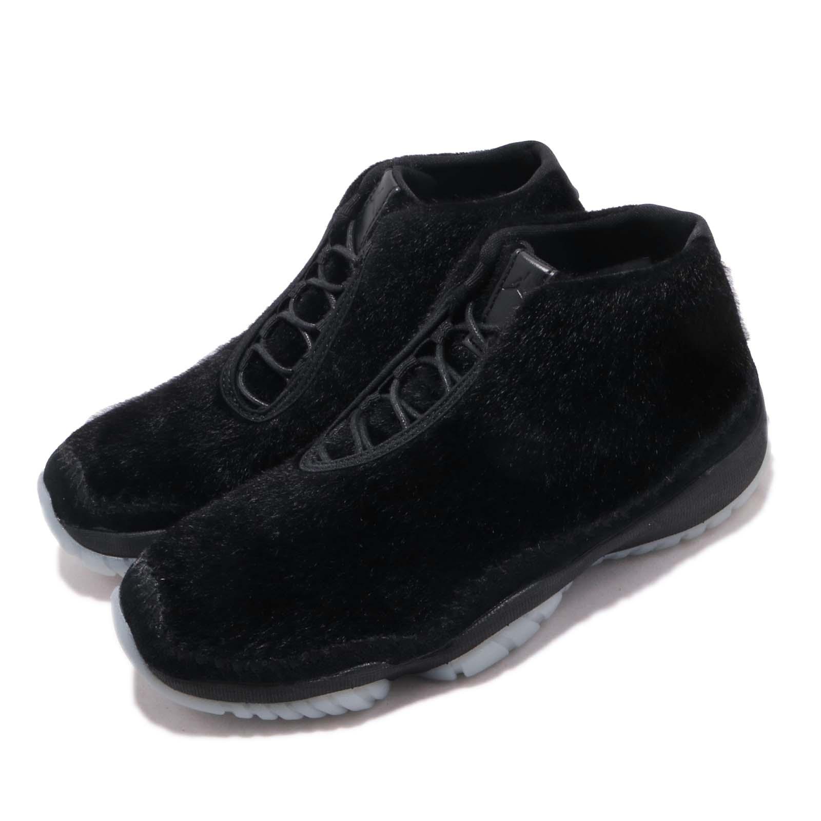 Nike 籃球鞋 Air Jordan Future 女鞋 AR0726-006