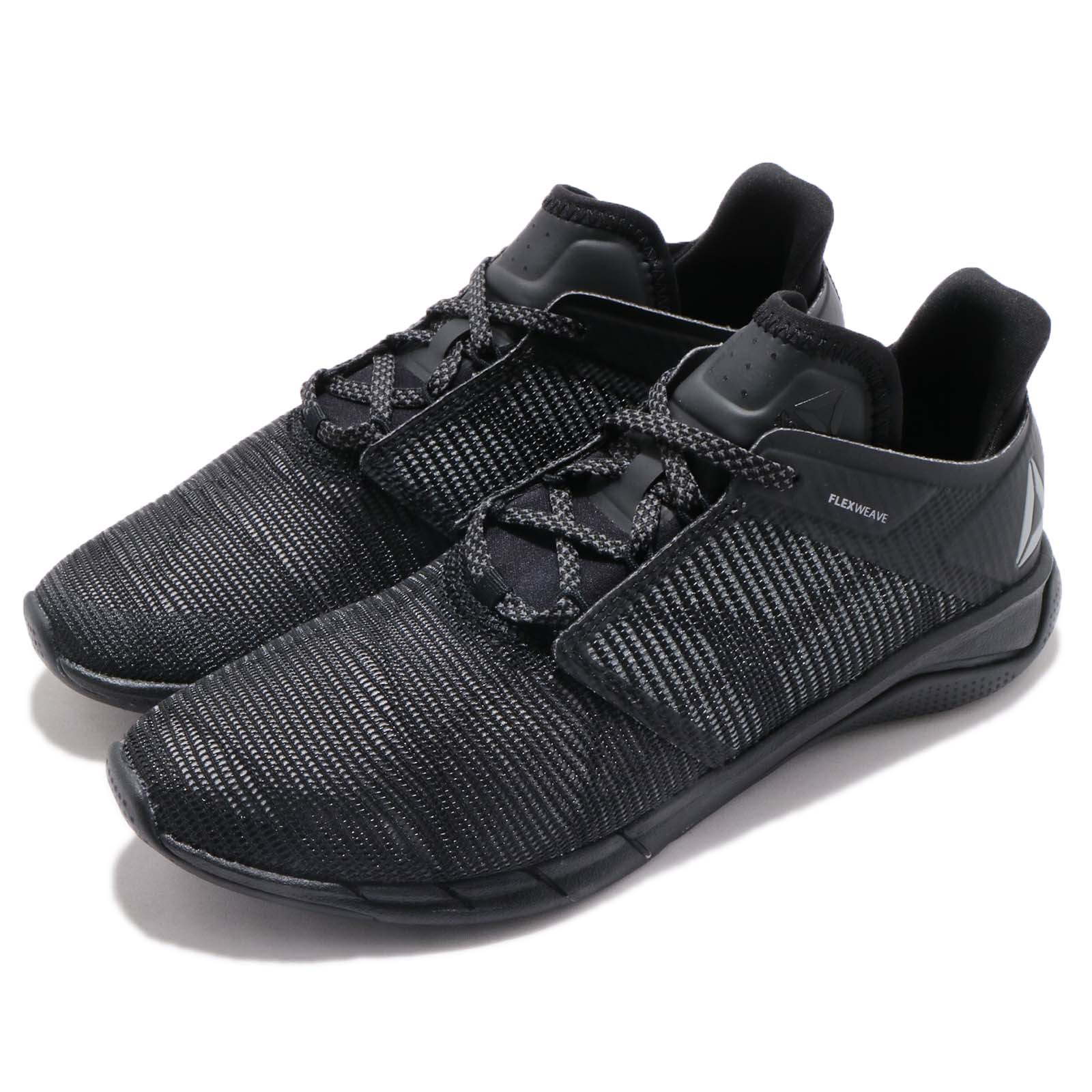 Reebok 慢跑鞋 Fast Flexweave 運動 女鞋 CN5622