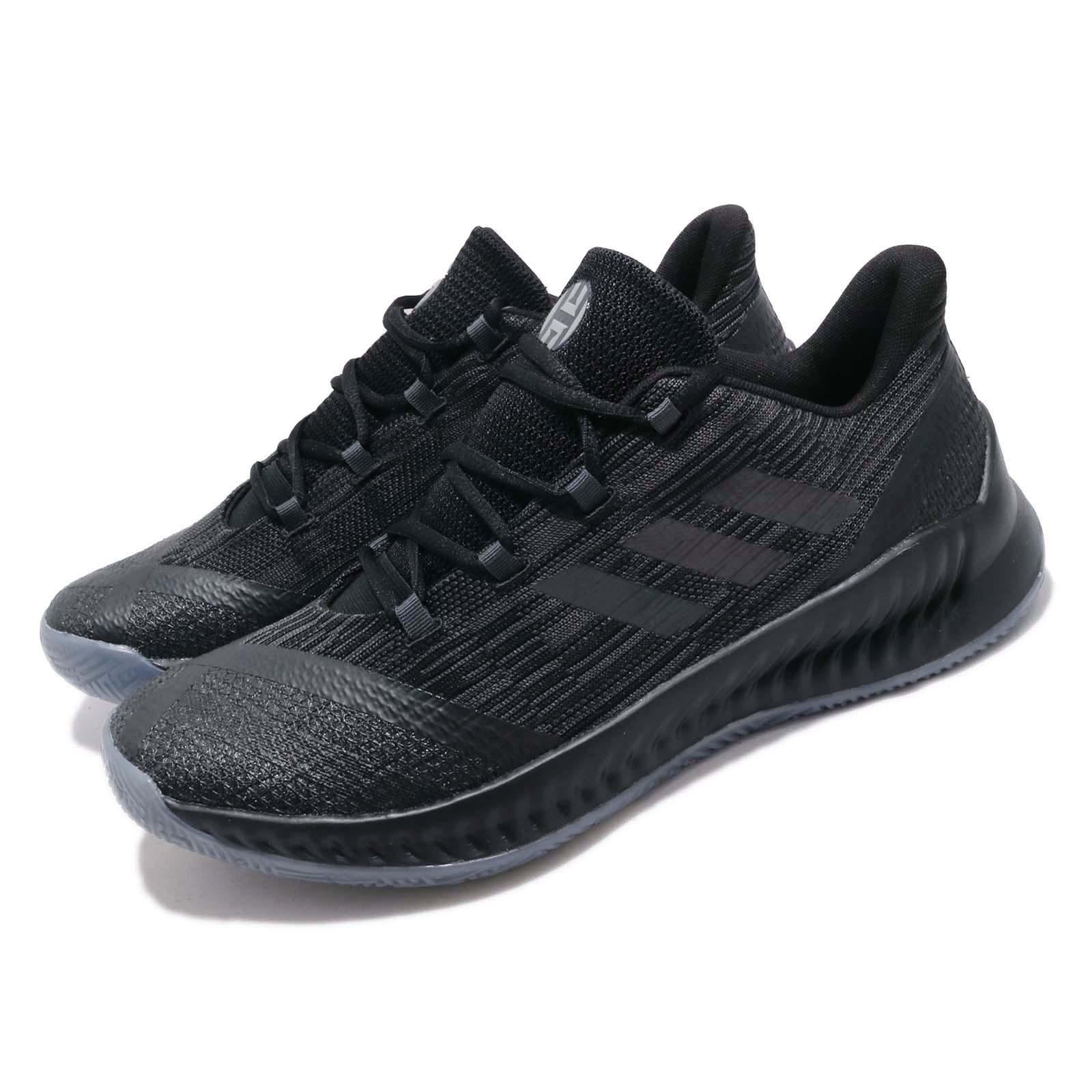 adidas 籃球鞋 Harden B/E 2 運動 男鞋 AC7436