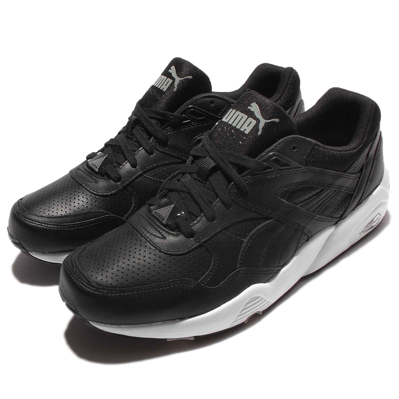 Puma R698 Core Leather 男鞋 女鞋 36060102