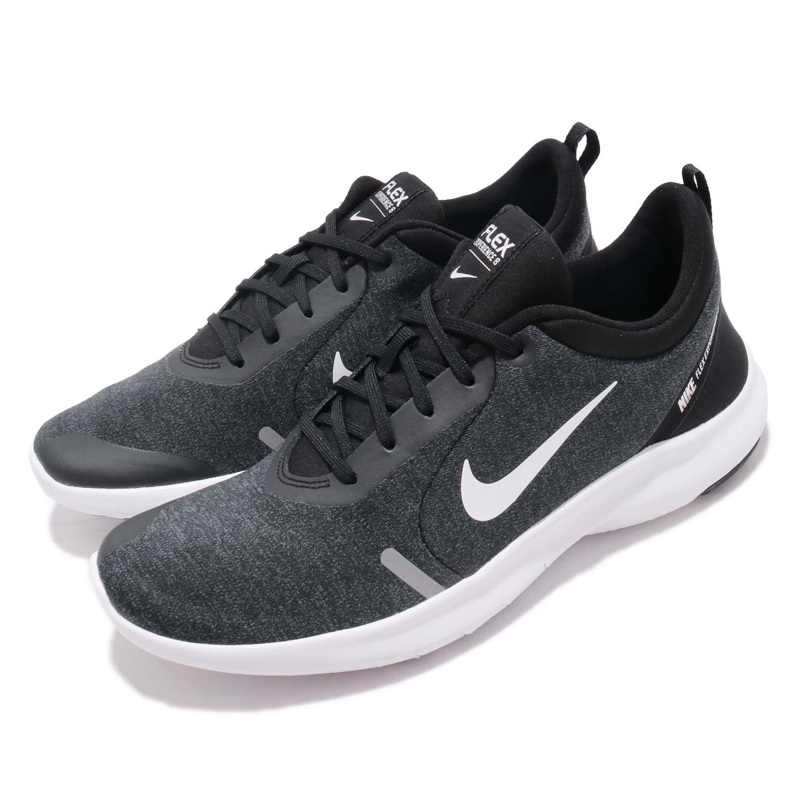 Nike 慢跑鞋 Flex RN 8 男鞋 AJ5900-013