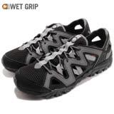 Merrell 水陸鞋 Tetrex Crest Wrap 男鞋 ML12845