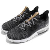Nike Wmns Air Max Sequent 3 女鞋 908993-011
