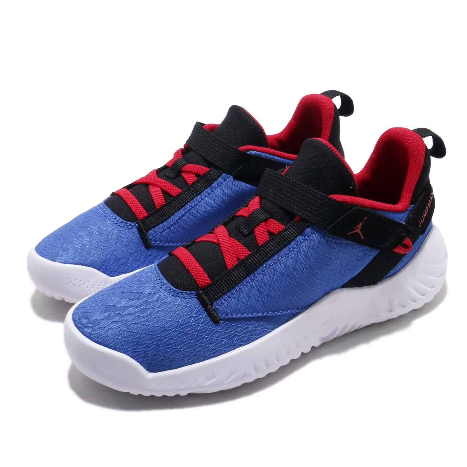 Nike 休閒鞋 Jordan Proto 23 運動 童鞋 AT5712-401