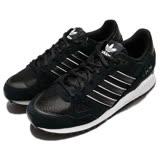 adidas 休閒鞋 ZX 750 男鞋 女鞋 BY9274