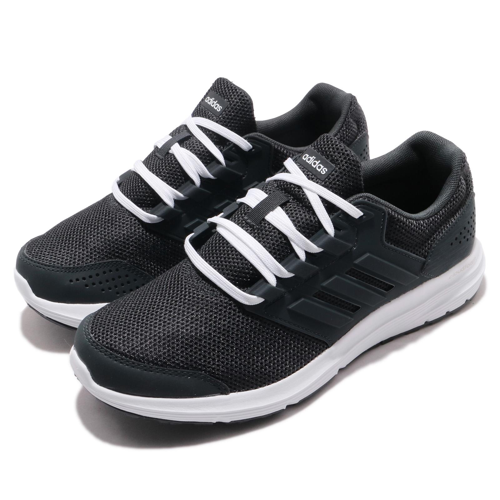 adidas 慢跑鞋 Galaxy 4 低筒 運動 女鞋 CP8833
