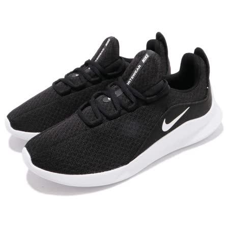 Nike 休閒鞋 Viale 運動 男女鞋 AA2185-003