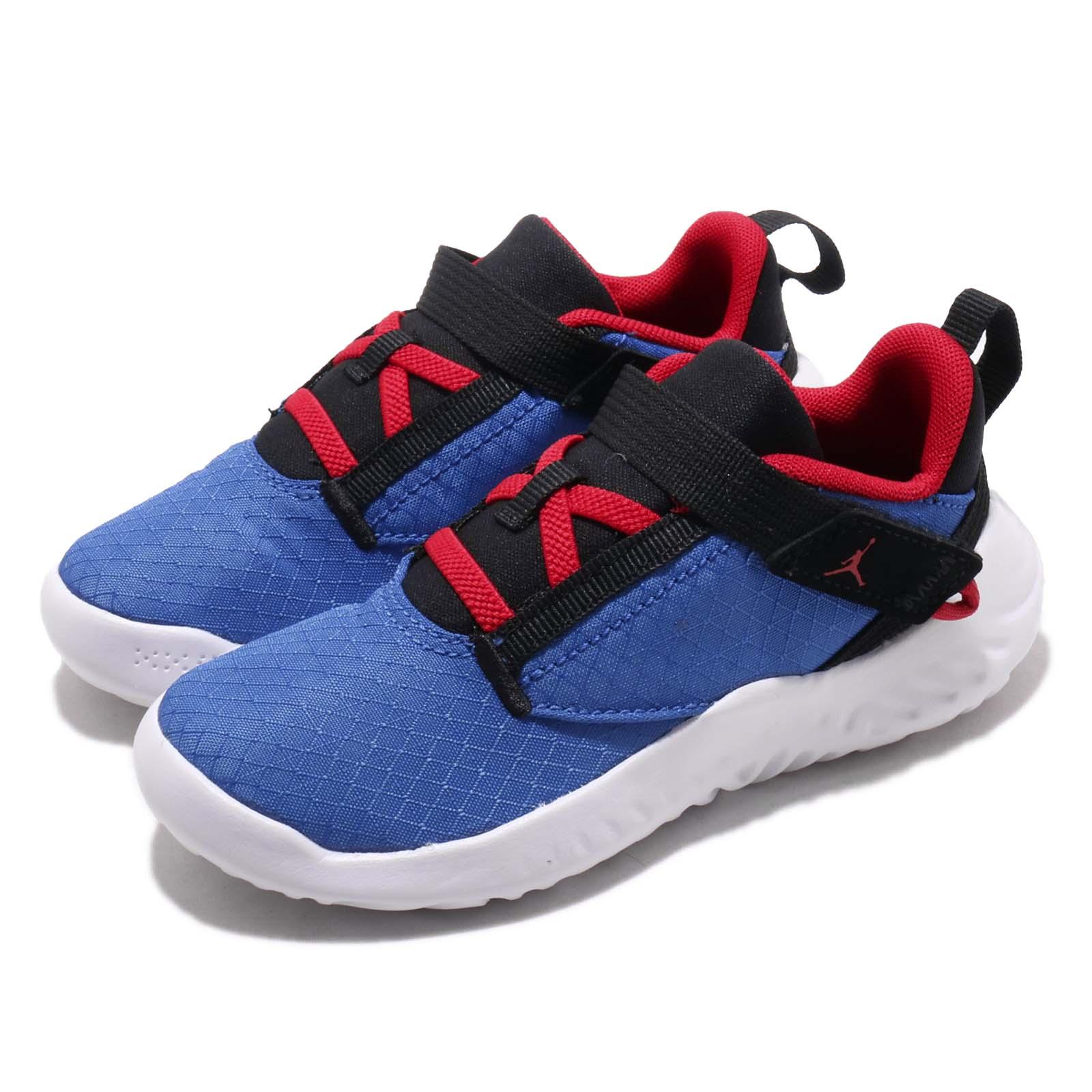Nike 休閒鞋 Jordan Proto 23 童鞋 AT5713-401