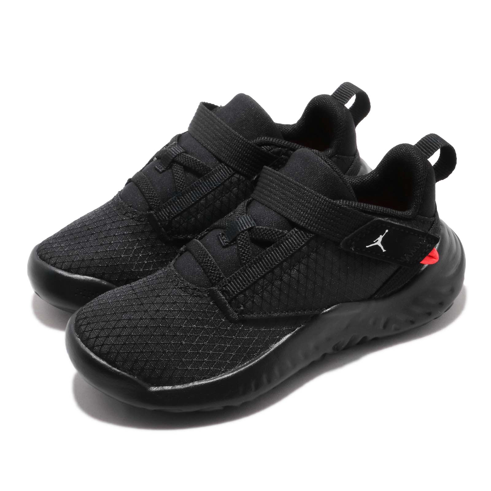 Nike 休閒鞋 Jordan Proto 23 運動 童鞋 AT5713-006