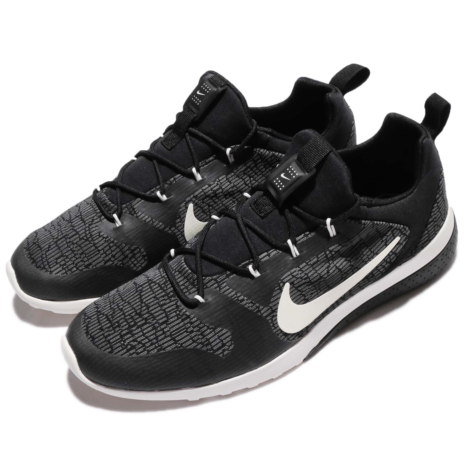 Nike 慢跑鞋 CK Racer 男女鞋 916780-001