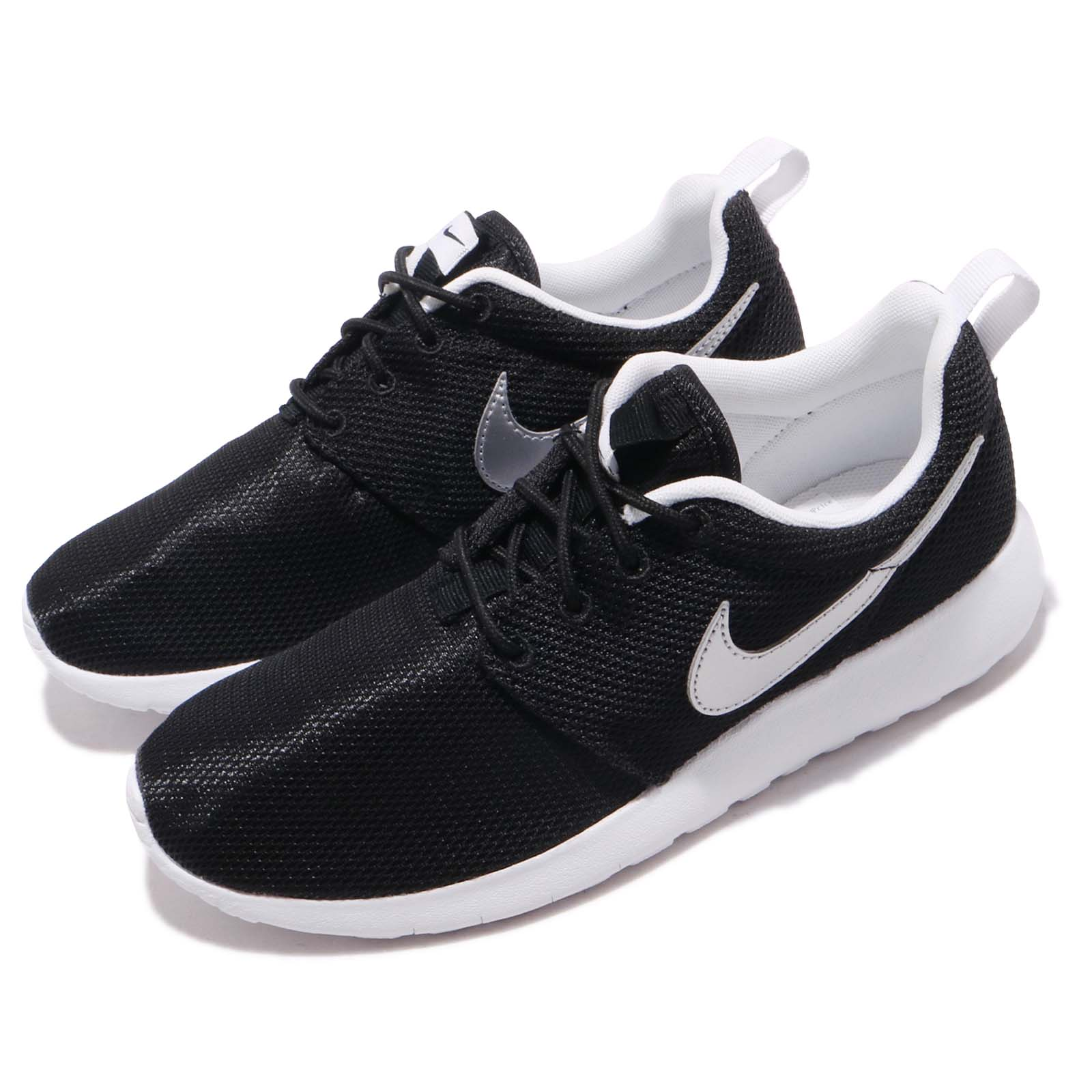 慢跑鞋 Nike Roshe Run One 女鞋 599728-021