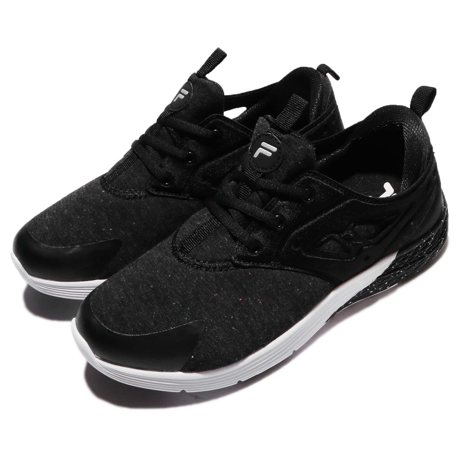 Fila 慢跑鞋 X903R 輕量 女鞋 5X903R001