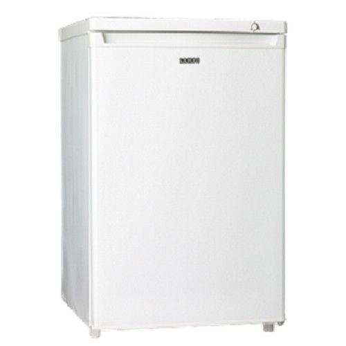 SAMPO聲寶 87L 直立式冷凍櫃冷凍櫃 SRF-90S