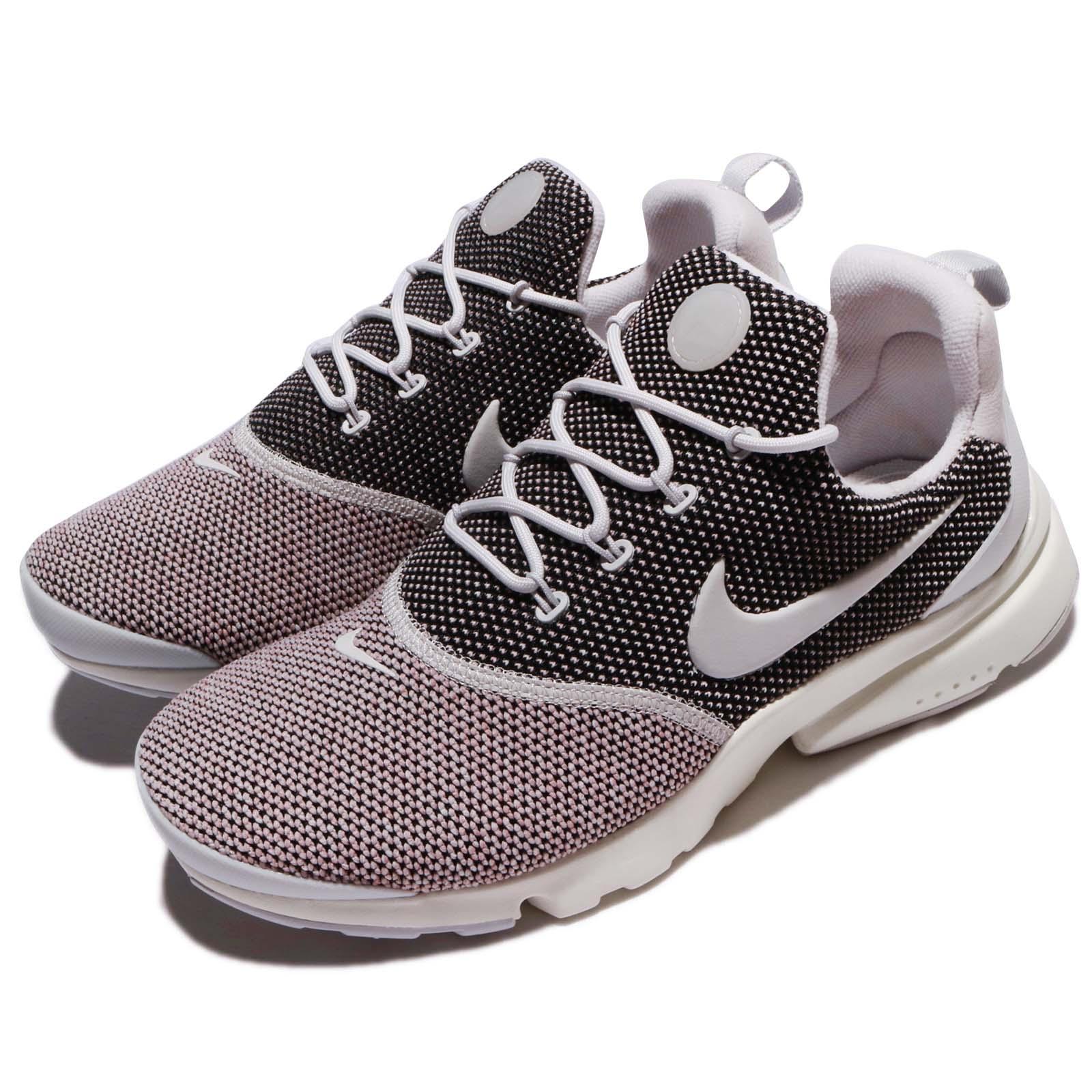 Nike Wmns Presto Fly SE 女鞋 910570-005