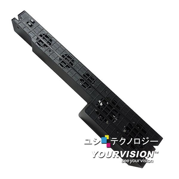 PS4 Pro CUH-7000系列 主機專用自控恆溫散熱風扇