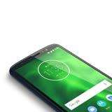 【福利品】moto g6 5.7吋雙鏡頭八核心智慧型手機