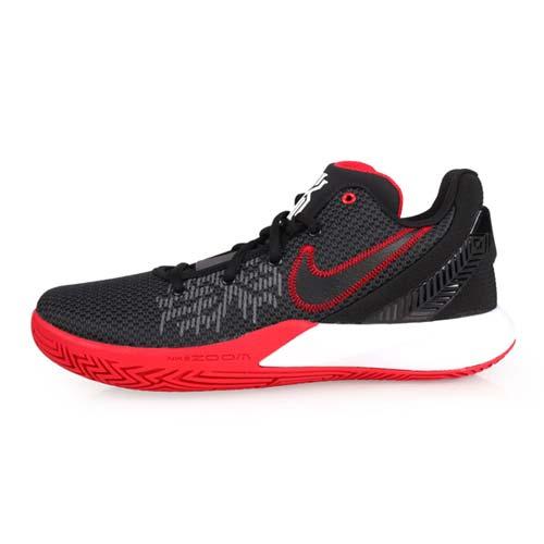 (男) NIKE KYRIE FLYTRAP 2 EP 籃球鞋-訓練 籃球 黑紅白