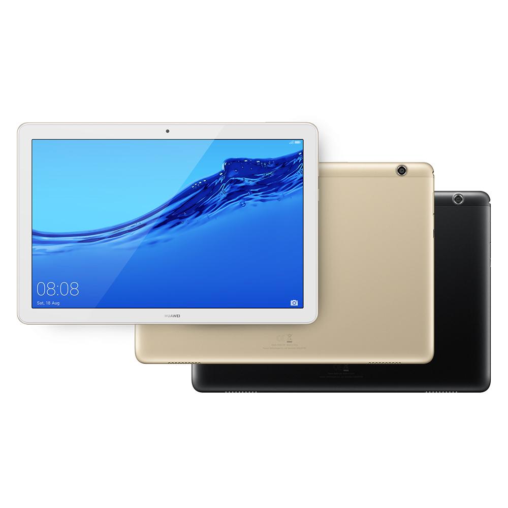 Huawei MediaPad T5 10吋 3G/32G 平板電腦 送原廠皮套