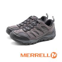 MERRELL Gore-Tex<BR>防水健行遠足鞋