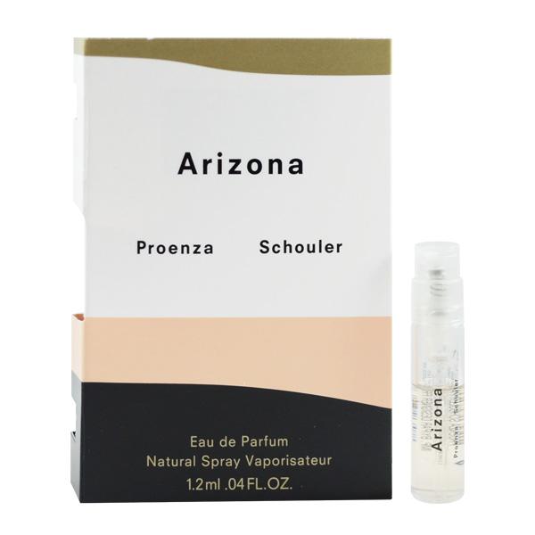 Proenza Schouler Arizona 女性淡香精 針管小香 1.2ml EDP