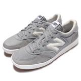 New Balance 休閒鞋 CRT300 毛絨 男鞋 CRT300ICD