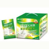 益富 元氣強 24g*30包/盒【媽媽藥妝】洗腎適用配方