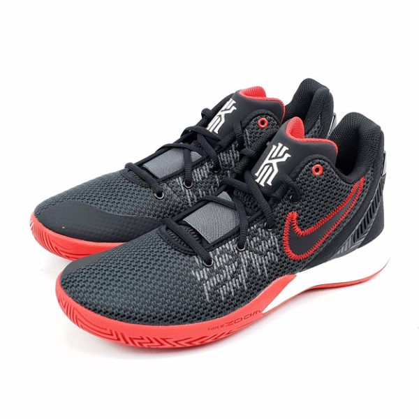 NIKE 男 KYRIE FLYTRAP II EP 籃球鞋 - AO4438016