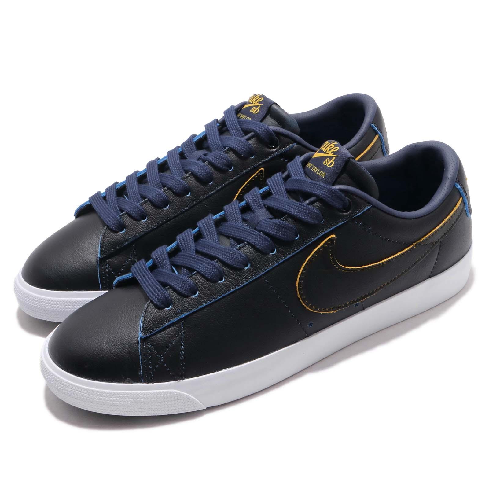 Nike SB Blazer GT NBA 男鞋 BQ6389-001