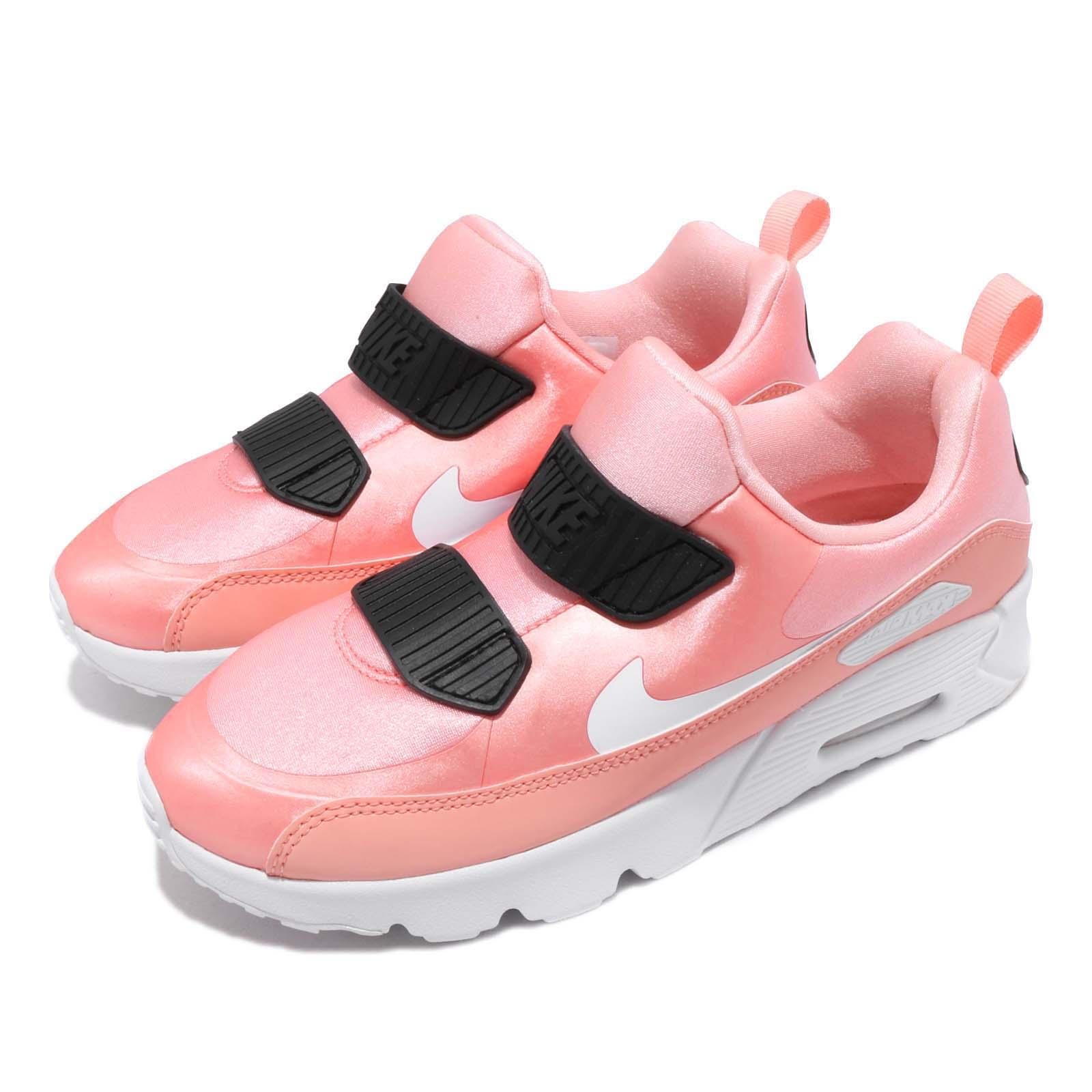 Nike 慢跑鞋 Air Max Tiny 90 PS 童鞋 AV3194-600