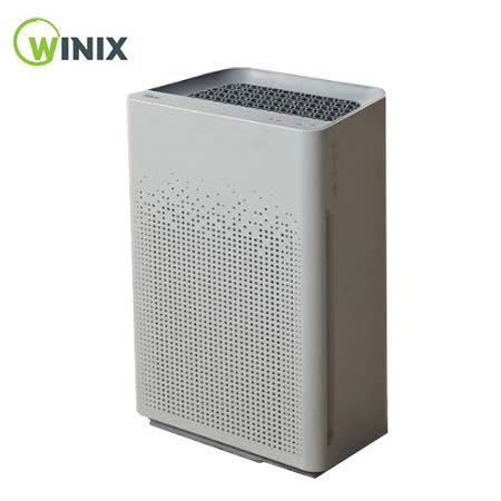 Winix 空氣清淨機ZERO-S