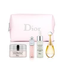 Dior迪奧 凍妍新肌5件組