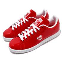 adidas 休閒鞋 Stan Smith 低筒 女鞋 G28136