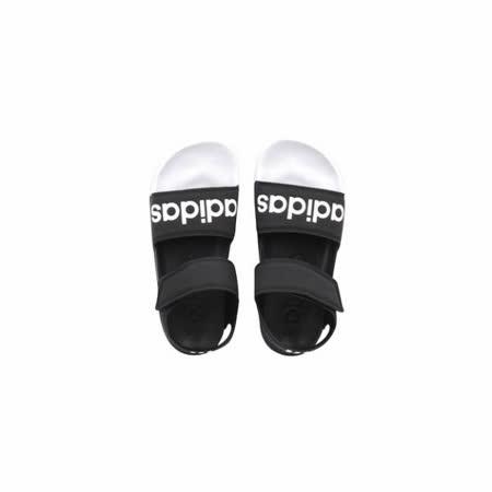 f91f5a516491 Adidas 女ADILETTE SANDAL 2.0 W 愛迪達涼鞋- F35416 -friDay購物