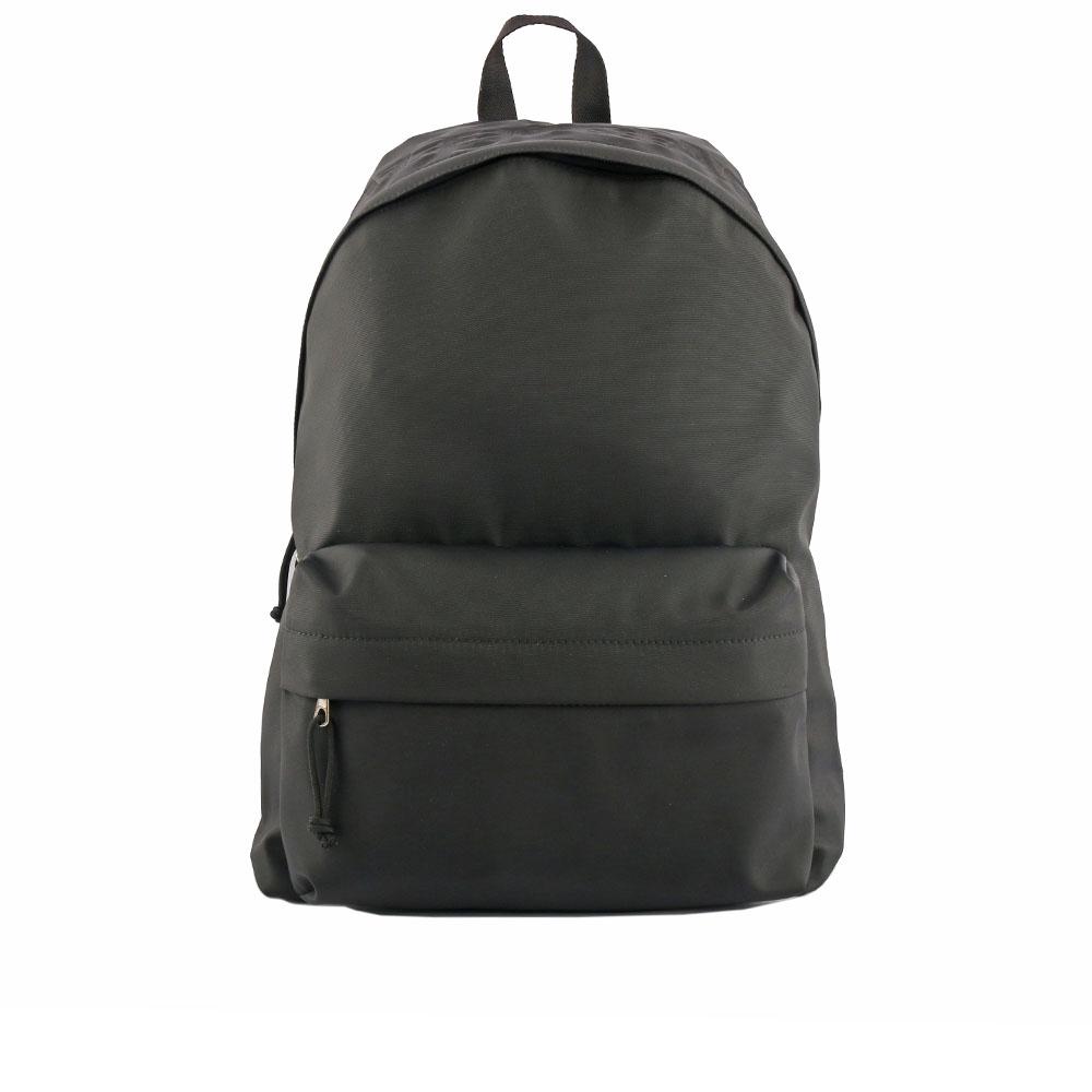 【BALENCIAGA】尼龍後背包(黑色) 525162 9F91X 1070