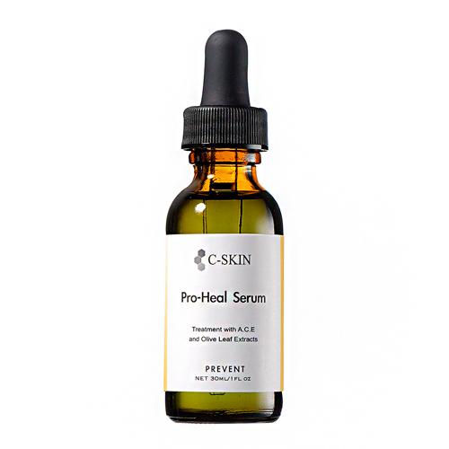 【杜克C】複方全效精華液(30ml) C-Skin Pro-Heal Serum