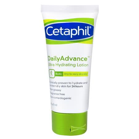 Cetaphil舒特膚 ERC5保濕精華乳 85g