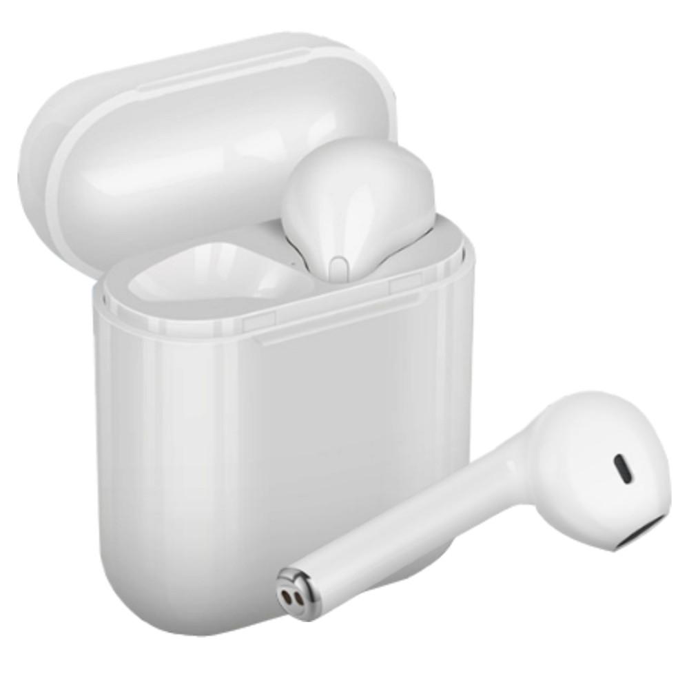 【IS愛思】IS-i8RW 真無線磁吸藍牙耳機