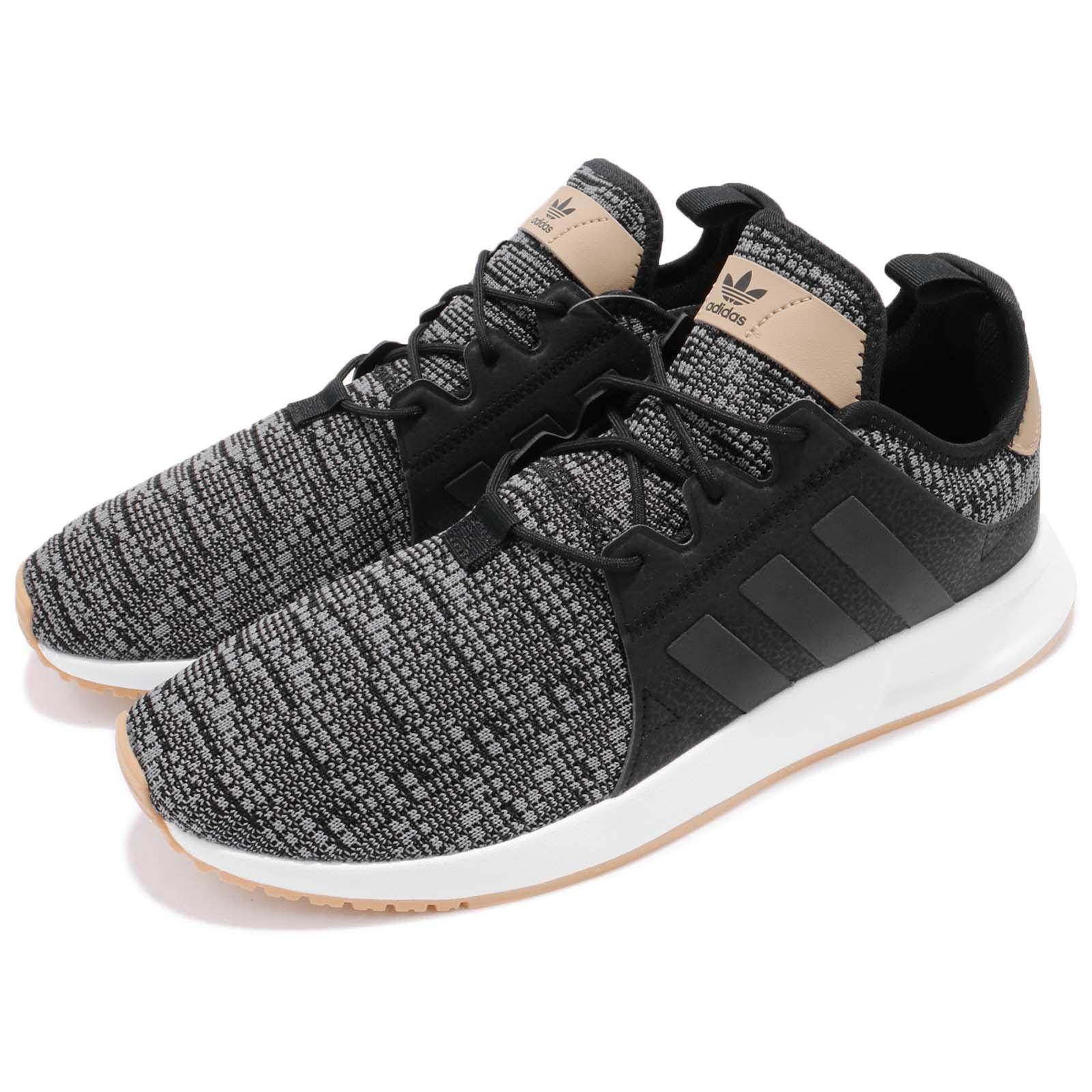 adidas 慢跑鞋 X_PLR 運動 男鞋 AH2360