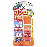 日本製UYEKI橘子衣領去污劑35g