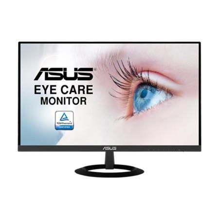 ASUS VZ229HE 22型 低藍光不閃屏螢幕