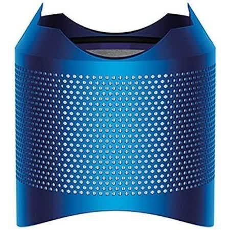 Dyson 空氣濾網 五種顏色 (帶殼)
