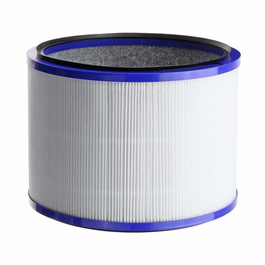【建軍電器】原廠 Dyson HP00 HP02 TP02 HP03 空氣濾網(一代)